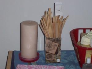 Chopsticks_002_3